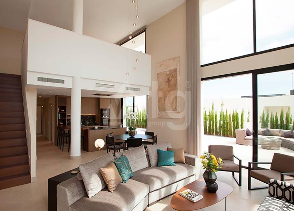 3 bedroom Bungalow in Guardamar del Segura  - CN7828 - 4