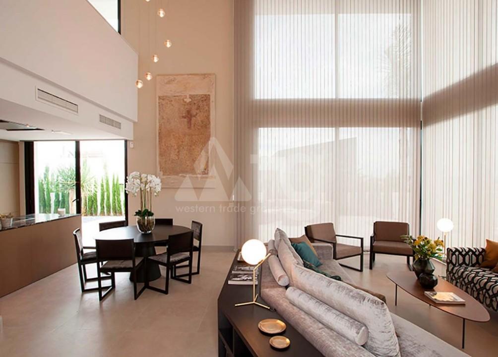 3 bedroom Bungalow in Guardamar del Segura  - CN7828 - 8
