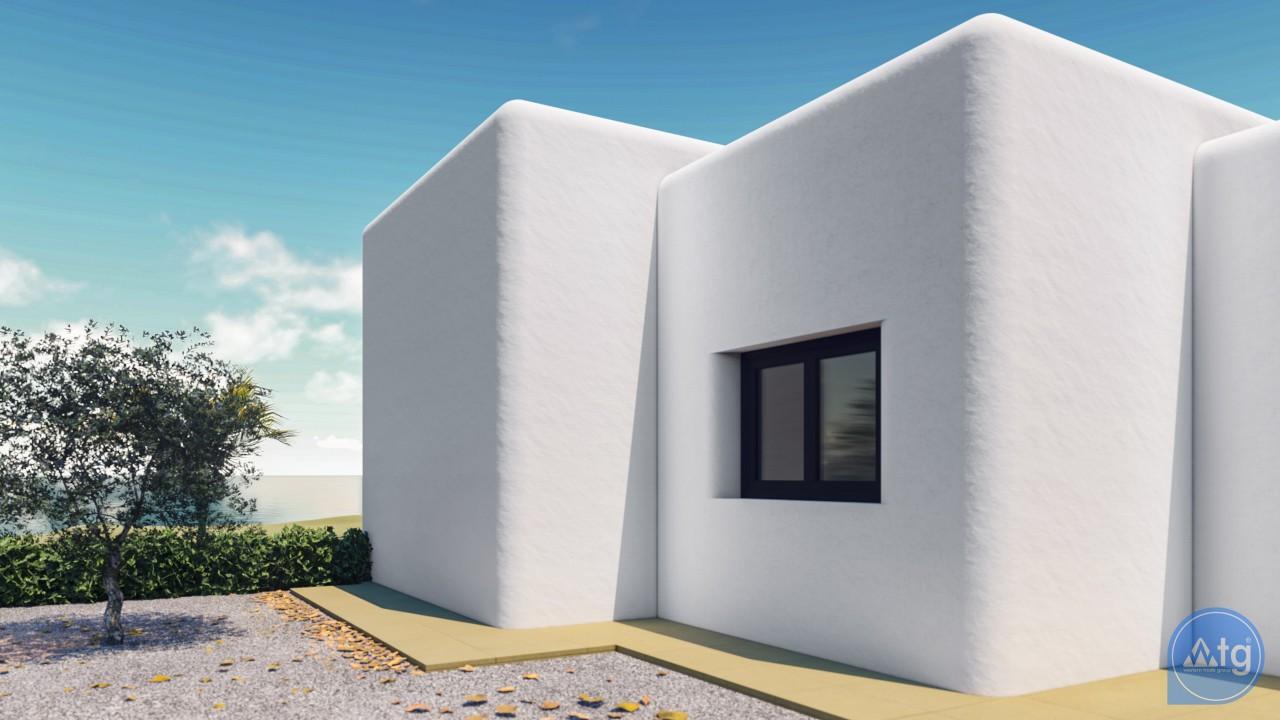 2 bedroom Bungalow in Guardamar del Segura - CN6510 - 7