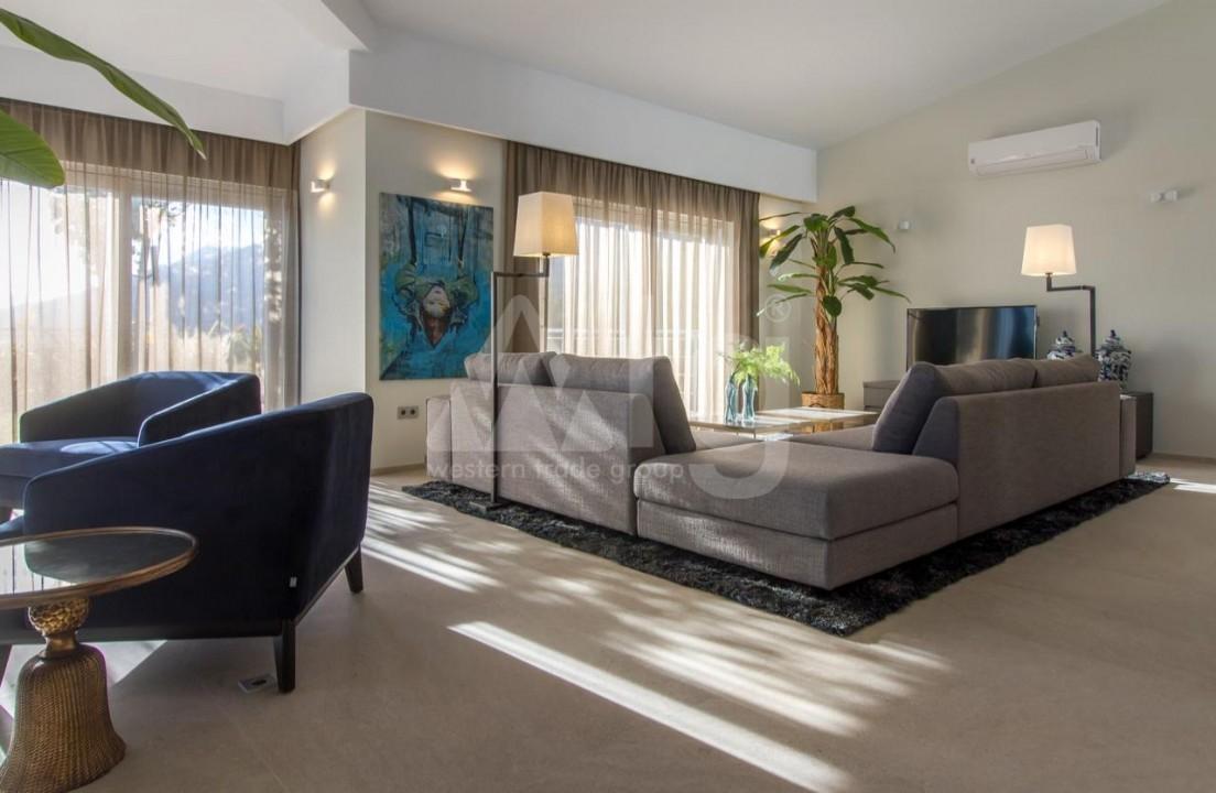 2 bedroom Bungalow in Guardamar del Segura - CN114050 - 11