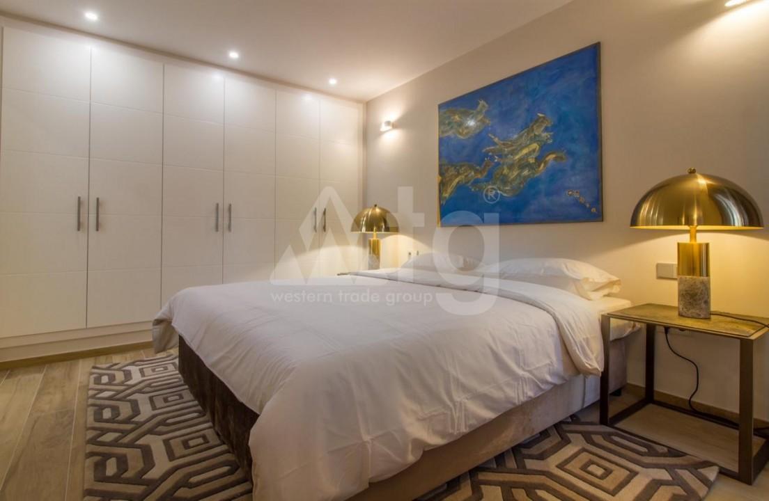 2 bedroom Bungalow in Guardamar del Segura - CN114050 - 14