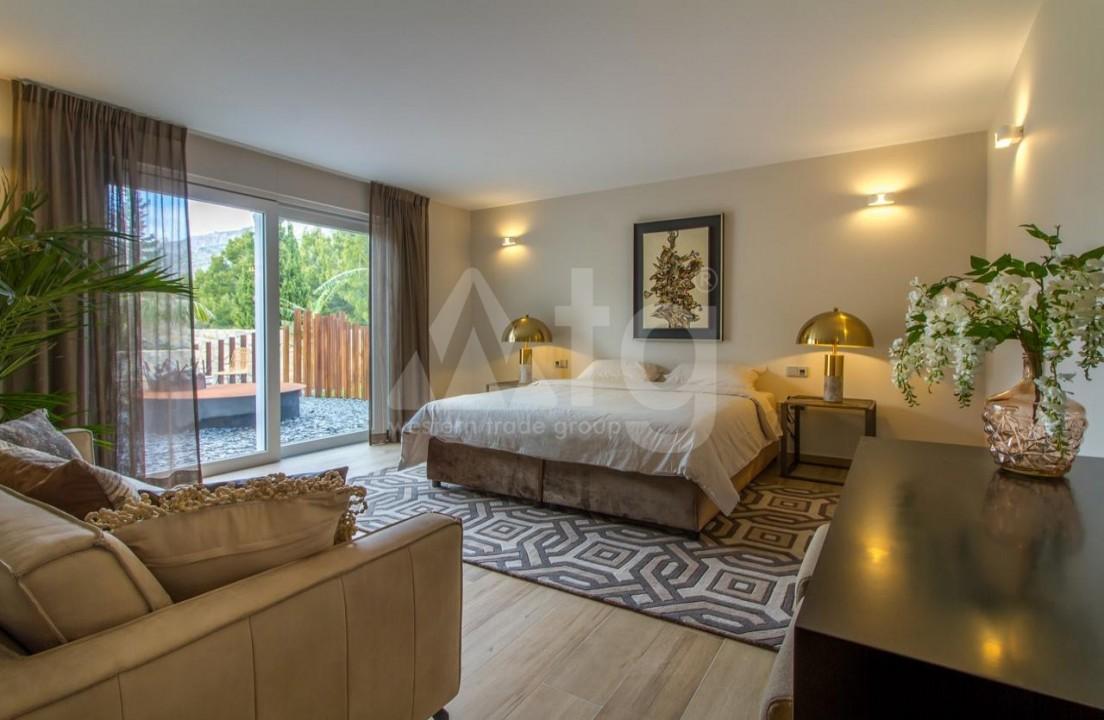 2 bedroom Bungalow in Guardamar del Segura - CN114050 - 15