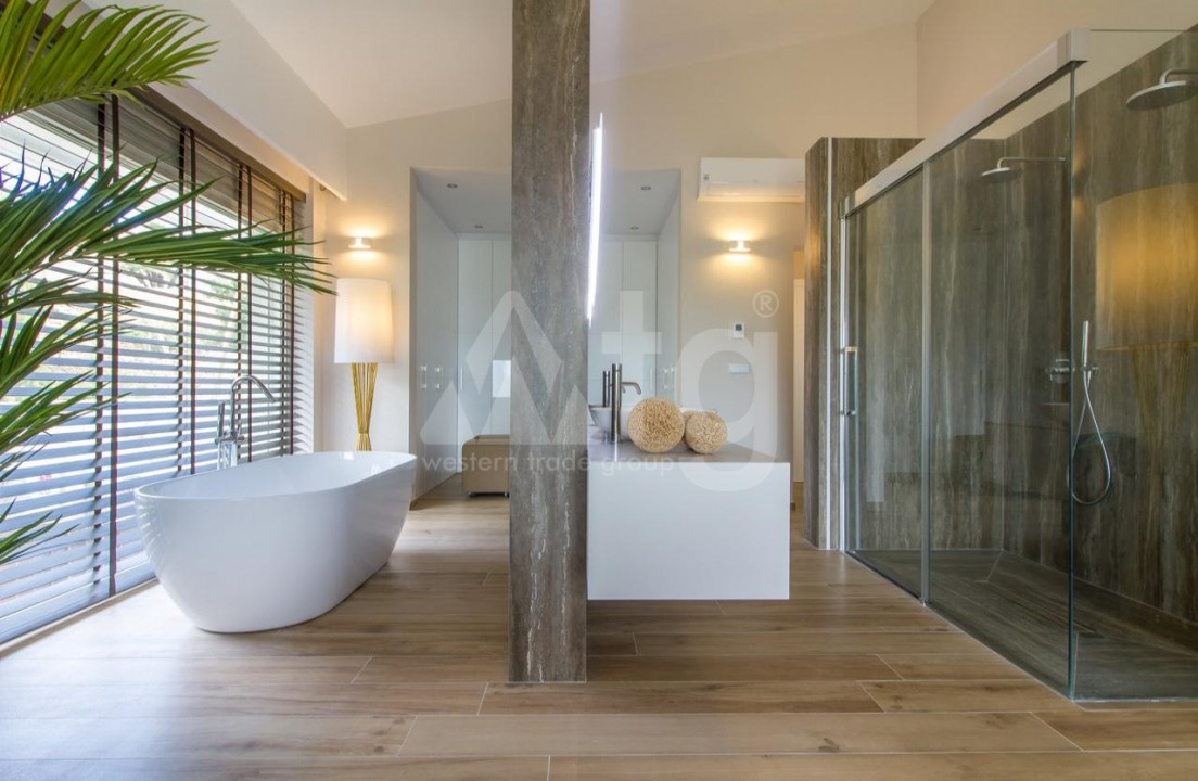 2 bedroom Bungalow in Guardamar del Segura - CN114050 - 18