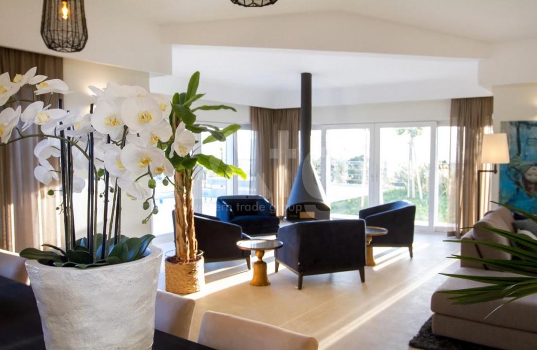 2 bedroom Bungalow in Guardamar del Segura - CN114050 - 5