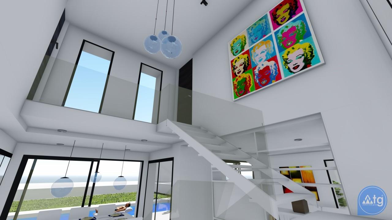3 bedroom Bungalow in Guardamar del Segura - CN6524 - 5