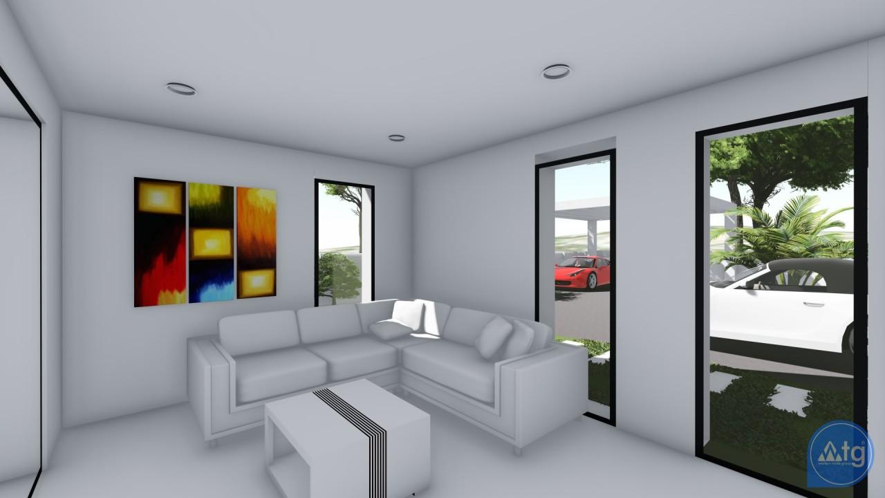3 bedroom Bungalow in Guardamar del Segura - CN6524 - 7