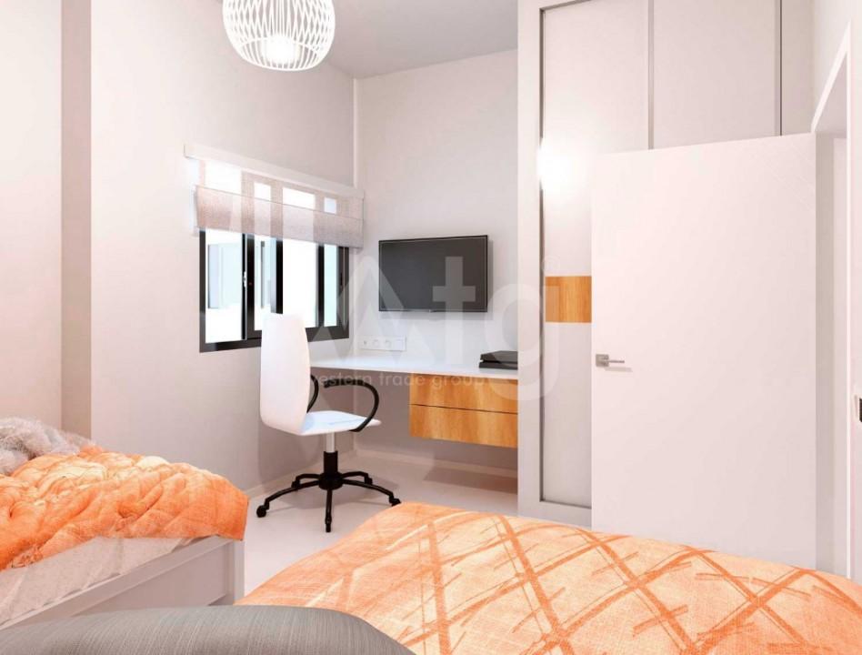 2 bedroom Bungalow in Guardamar del Segura - CN7877 - 10