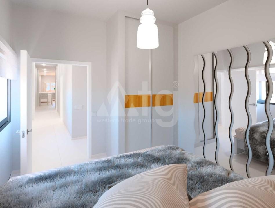 2 bedroom Bungalow in Guardamar del Segura - CN7877 - 7
