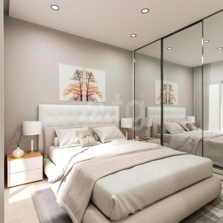 2 bedroom Bungalow in Guardamar del Segura  - CN114043 - 3