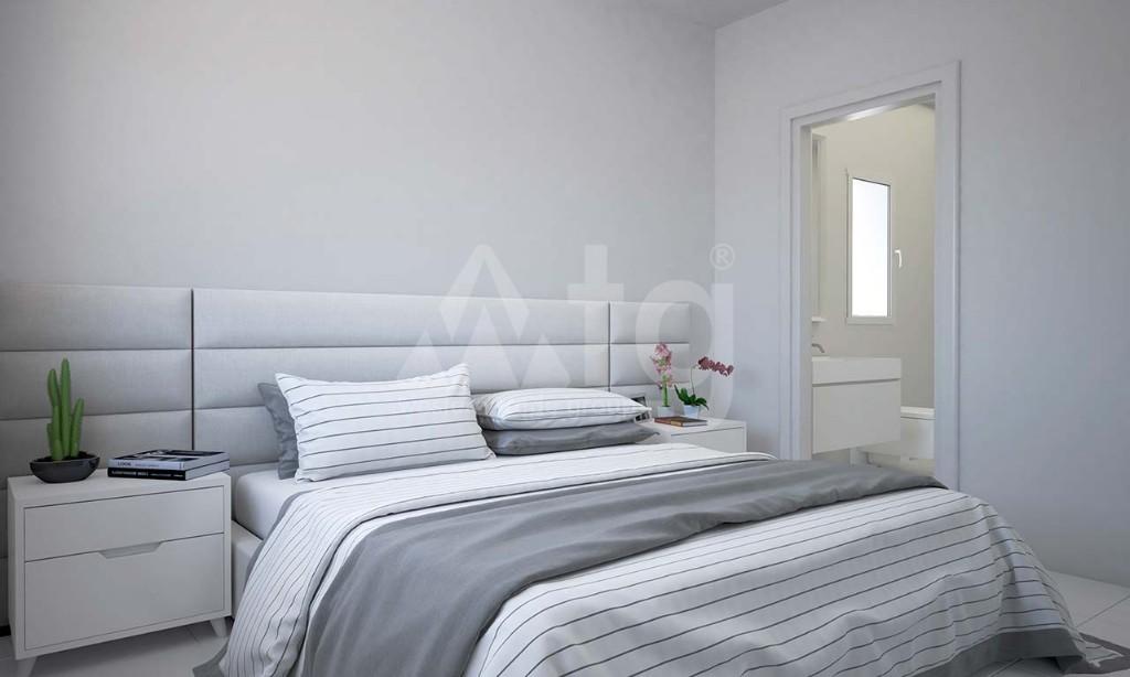 2 bedroom Bungalow in Guardamar del Segura  - CN7820 - 5