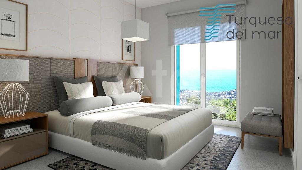 3 bedroom Bungalow in Guardamar del Segura - CN7831 - 4