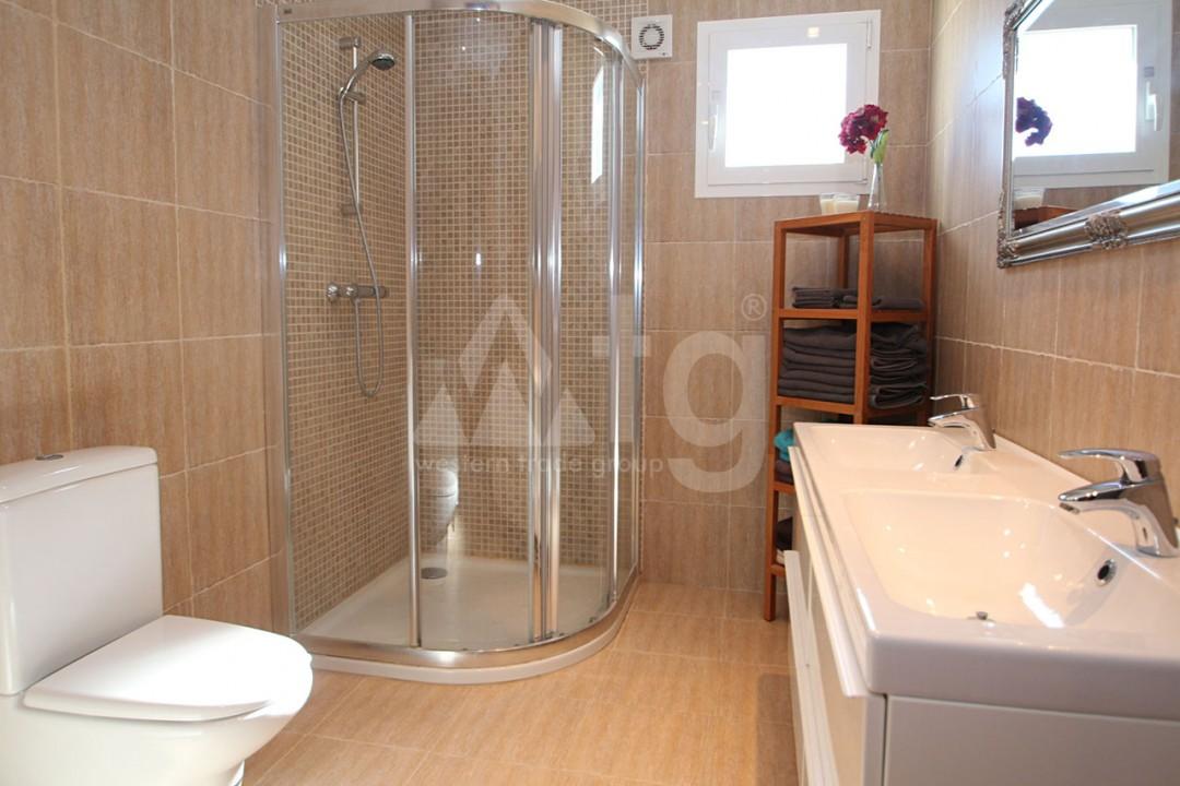 2 bedroom Bungalow in Guardamar del Segura - CN114069 - 17