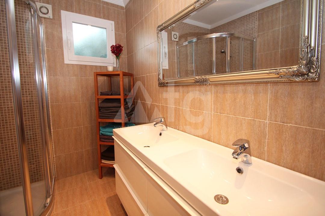 2 bedroom Bungalow in Guardamar del Segura  - CN114069 - 20