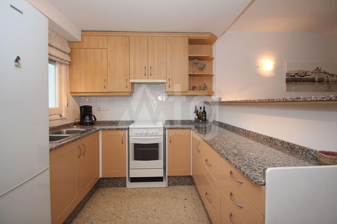 2 bedroom Bungalow in Guardamar del Segura  - CN114069 - 21