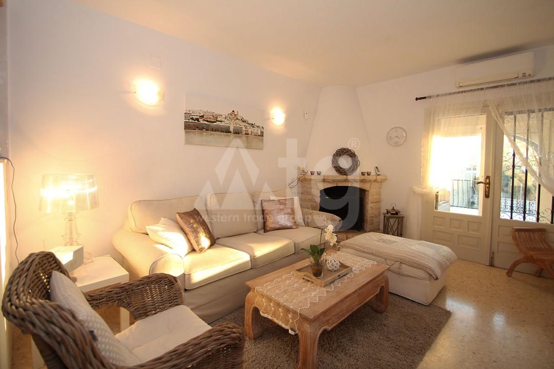 2 bedroom Bungalow in Guardamar del Segura  - CN114069 - 22