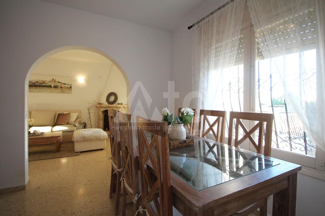 2 bedroom Bungalow in Guardamar del Segura  - CN114069 - 24