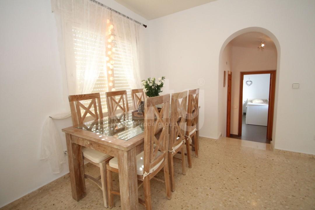 2 bedroom Bungalow in Guardamar del Segura  - CN114069 - 25