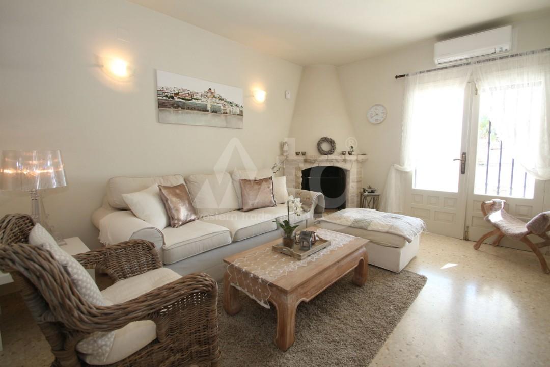 2 bedroom Bungalow in Guardamar del Segura  - CN114069 - 26