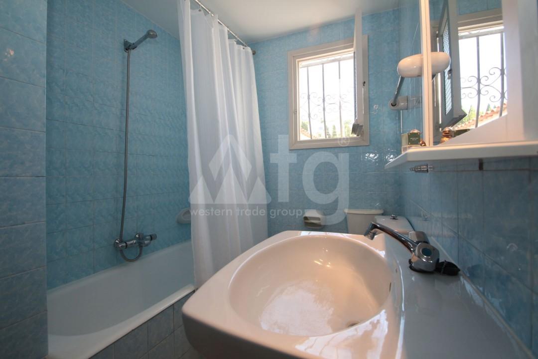 2 bedroom Bungalow in Guardamar del Segura  - CN114069 - 29