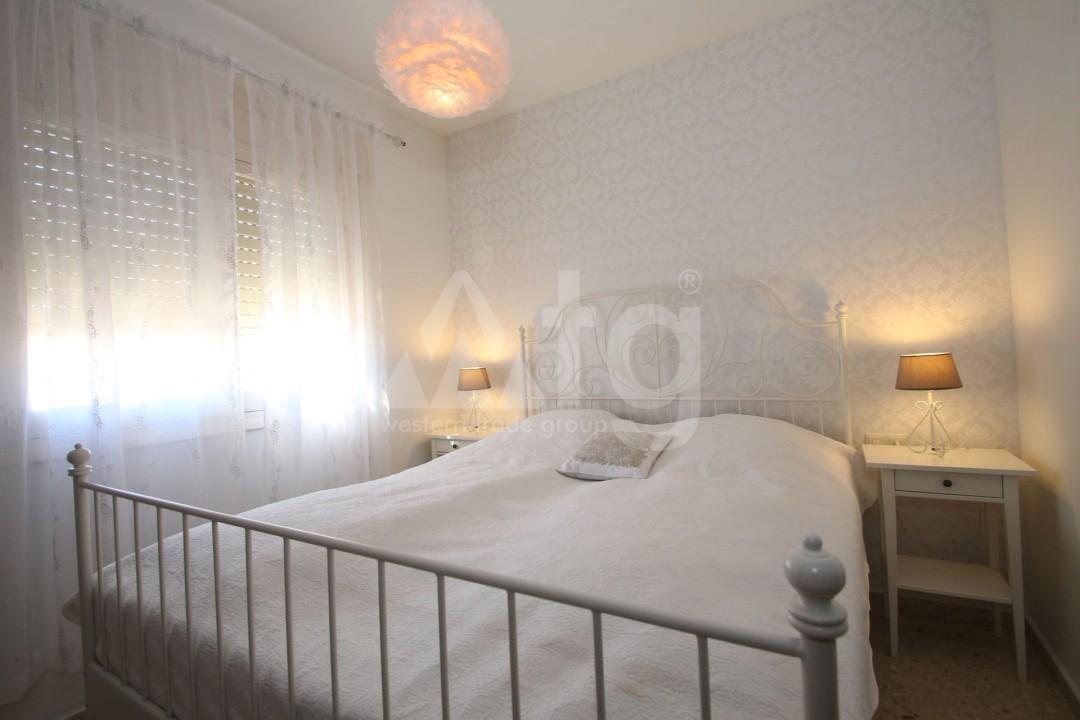 2 bedroom Bungalow in Guardamar del Segura  - CN114069 - 30