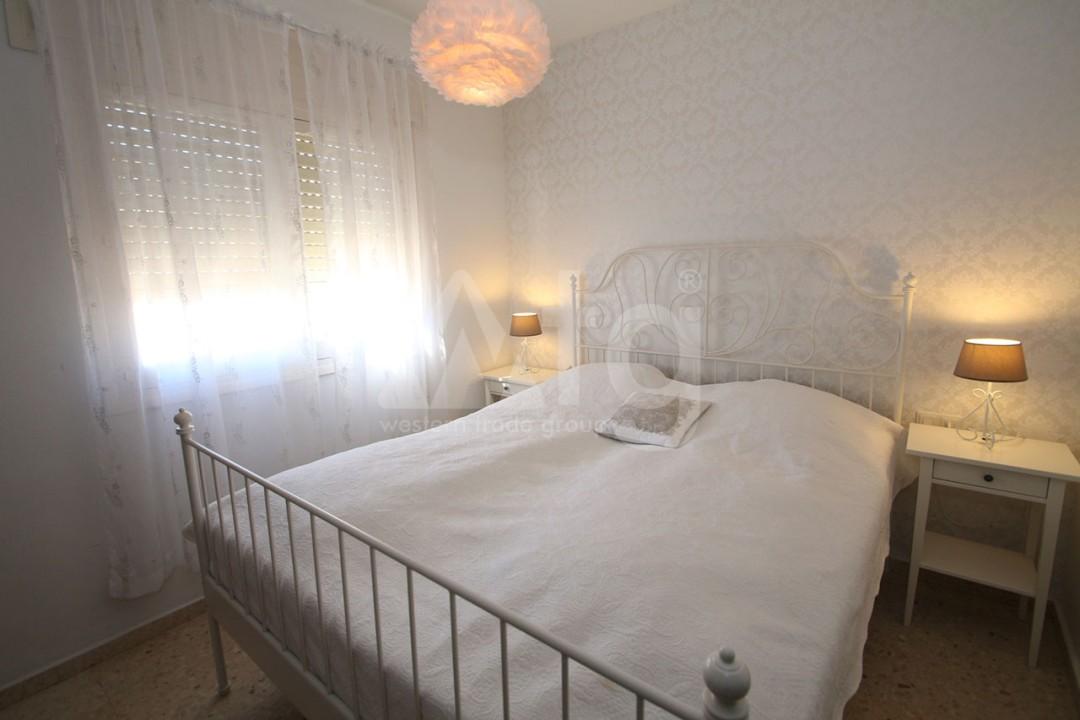 2 bedroom Bungalow in Guardamar del Segura - CN114069 - 4