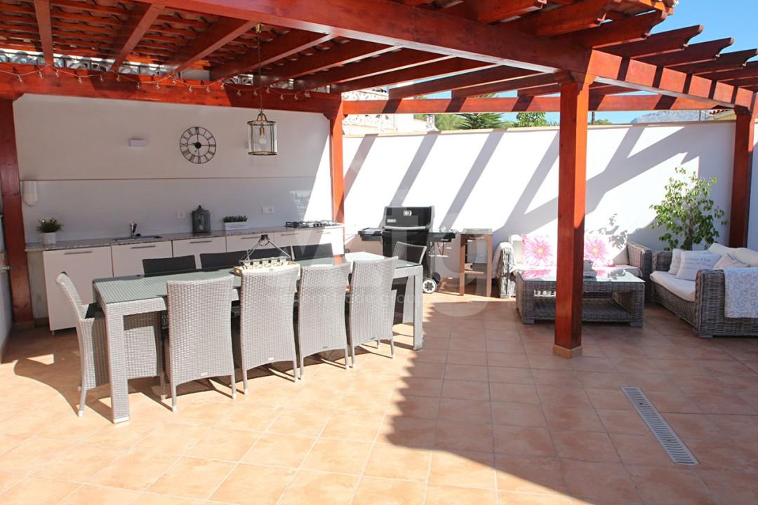 2 bedroom Bungalow in Guardamar del Segura - CN114069 - 5