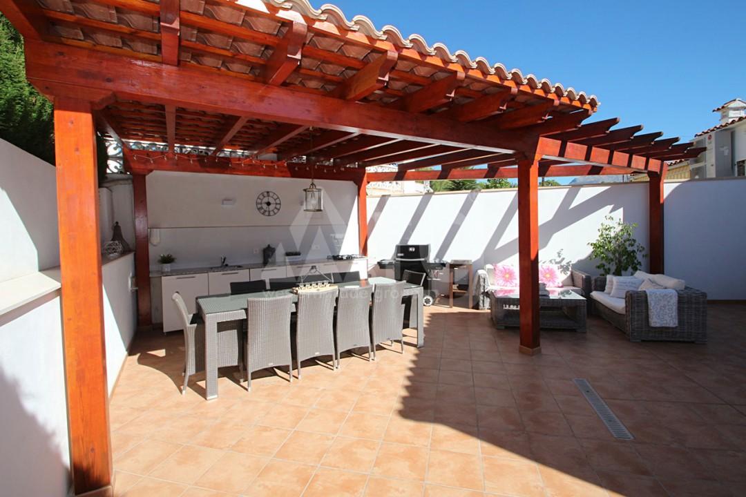 2 bedroom Bungalow in Guardamar del Segura - CN114069 - 6