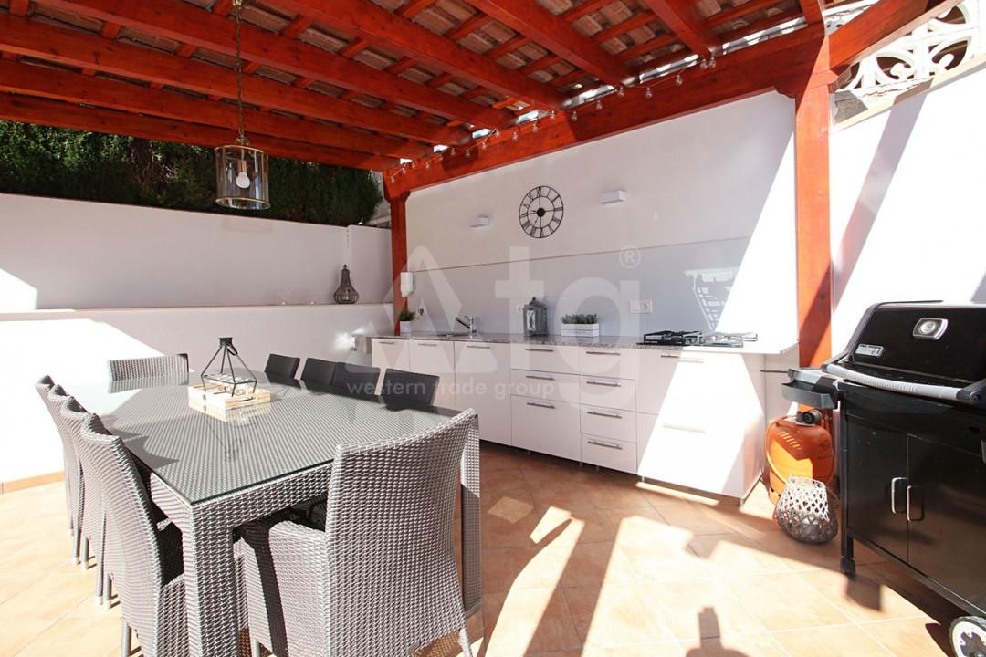 2 bedroom Bungalow in Guardamar del Segura - CN114069 - 7