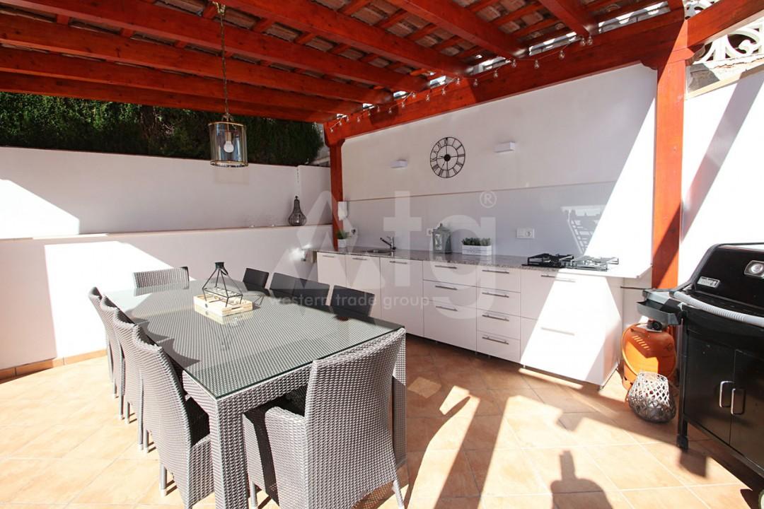 2 bedroom Bungalow in Guardamar del Segura - CN114069 - 8