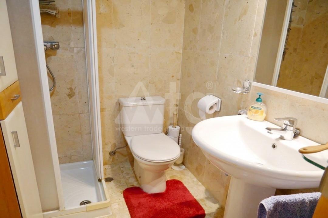 2 bedroom Bungalow in Guardamar del Segura - CN114077 - 7