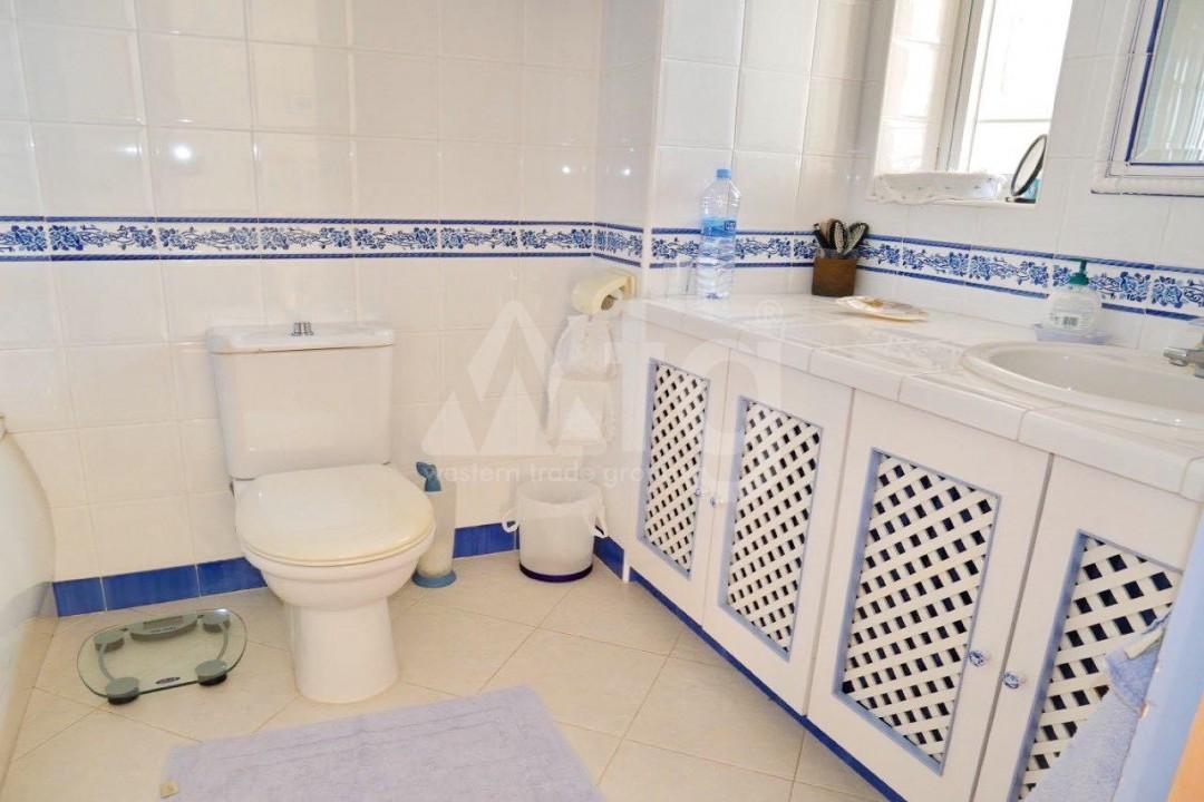 2 bedroom Bungalow in Guardamar del Segura - CN114077 - 8