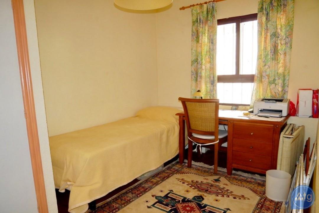 2 bedroom Bungalow in Guardamar del Segura - CN114077 - 9