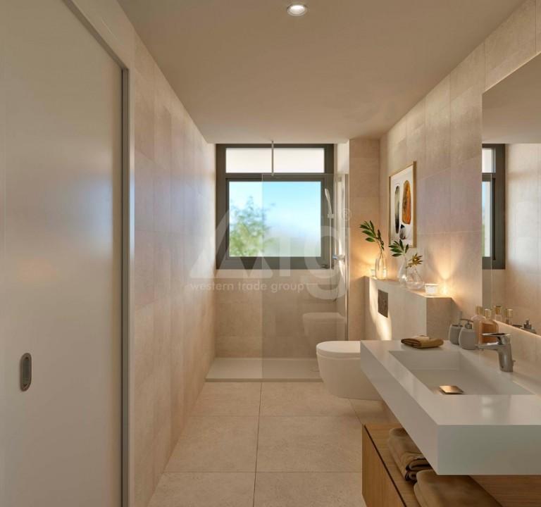 2 bedroom Bungalow in Guardamar del Segura  - CN7862 - 9