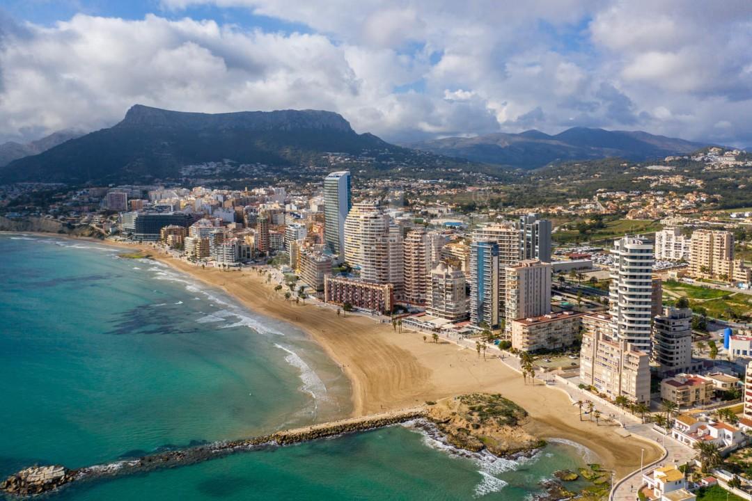 2 bedroom Bungalow in Guardamar del Segura  - NH116060 - 16