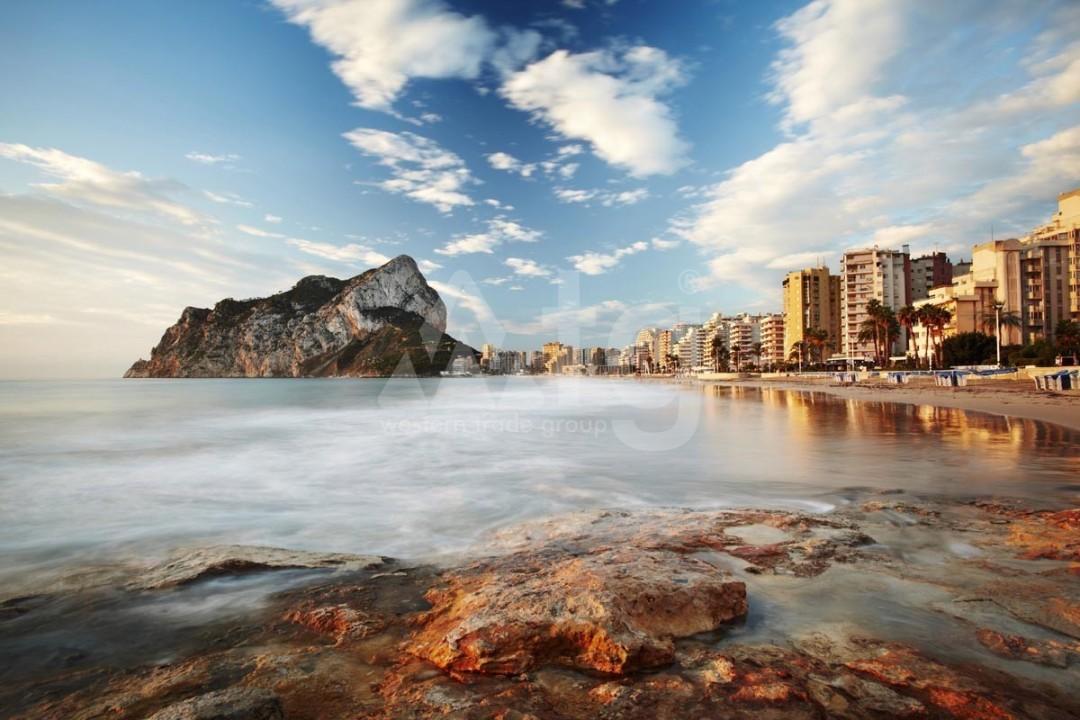 2 bedroom Bungalow in Guardamar del Segura  - NH116060 - 17