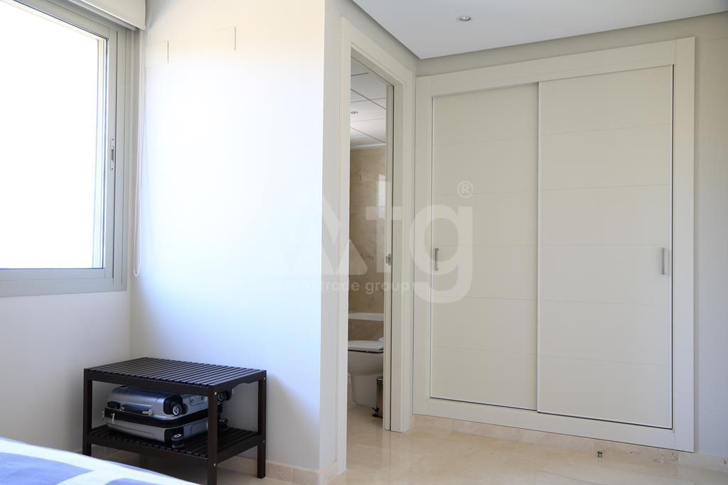2 bedroom Bungalow in Jacarilla  - Z115885 - 11