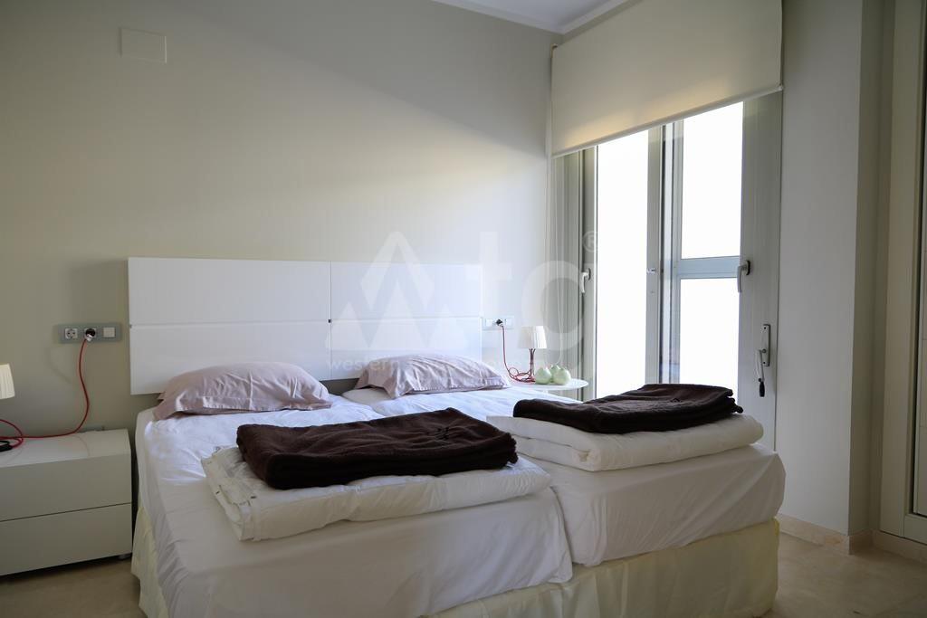 2 bedroom Bungalow in Jacarilla  - Z115885 - 12