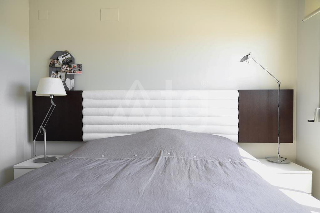 2 bedroom Bungalow in Jacarilla  - Z115885 - 14