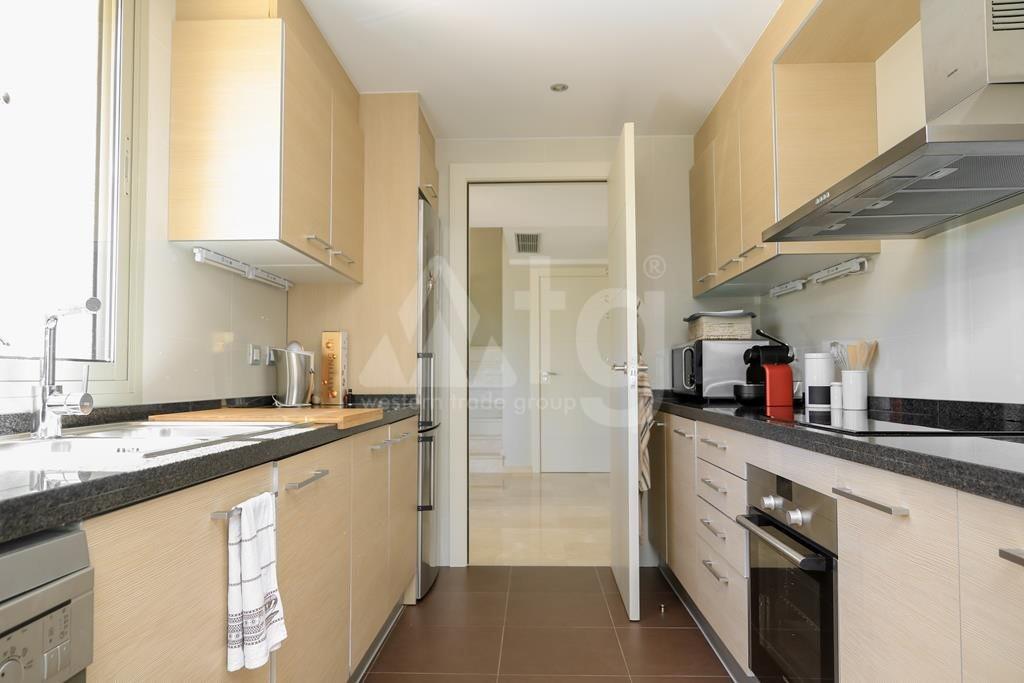 2 bedroom Bungalow in Jacarilla  - Z115885 - 15