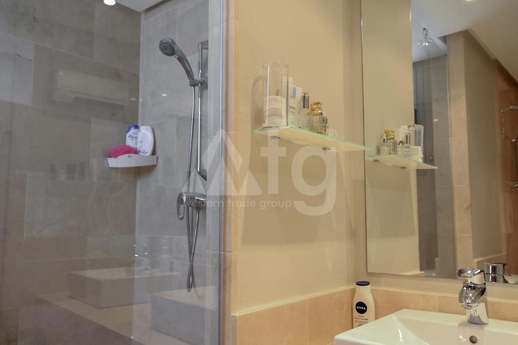 2 bedroom Bungalow in Jacarilla  - Z115885 - 18