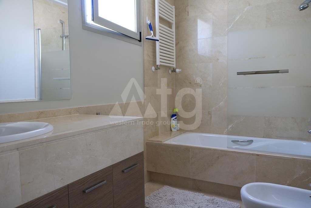 2 bedroom Bungalow in Jacarilla  - Z115885 - 19