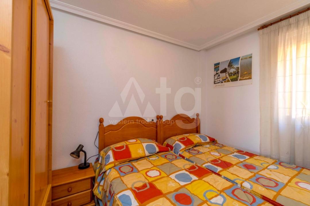 2 bedroom Bungalow in Jacarilla  - Z115885 - 28