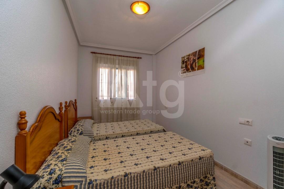2 bedroom Bungalow in Jacarilla  - Z115885 - 29