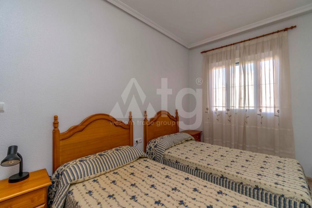 2 bedroom Bungalow in Jacarilla  - Z115885 - 30