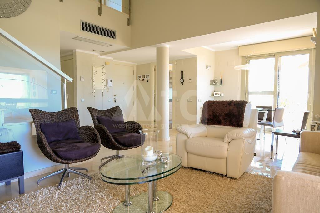 2 bedroom Bungalow in Jacarilla  - Z115885 - 7