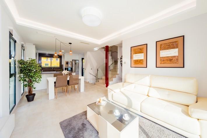 2 bedroom Bungalow in Pilar de la Horadada - BM8403 - 8