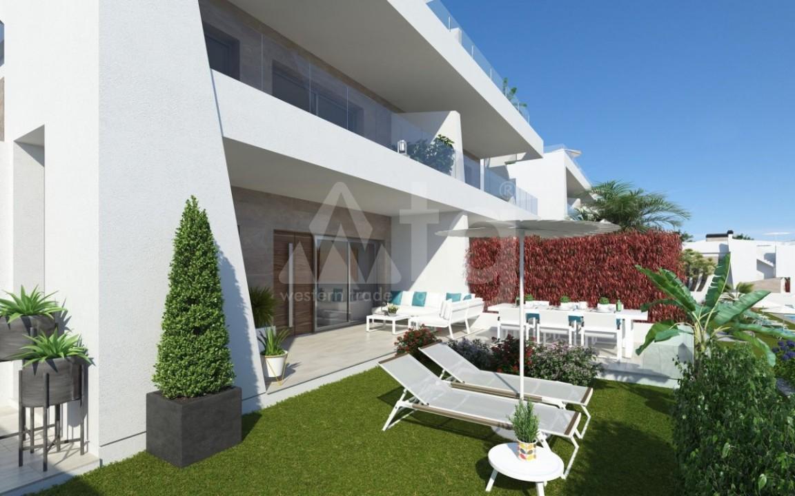 2 bedroom Bungalow in Pilar de la Horadada  - LMR115197 - 2