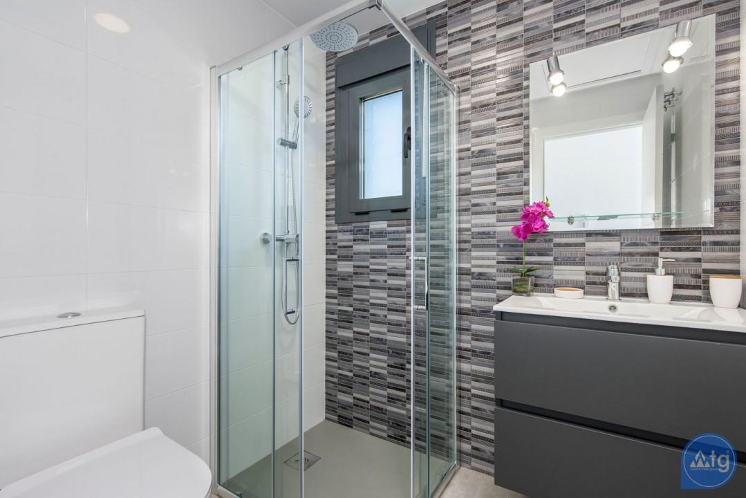 2 bedroom Bungalow in Pilar de la Horadada  - LMR115197 - 42