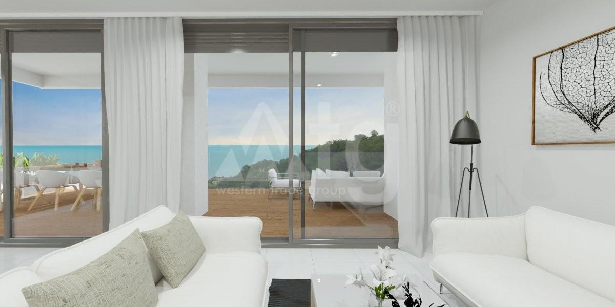 2 bedroom Bungalow in Pilar de la Horadada  - LMR115215 - 6
