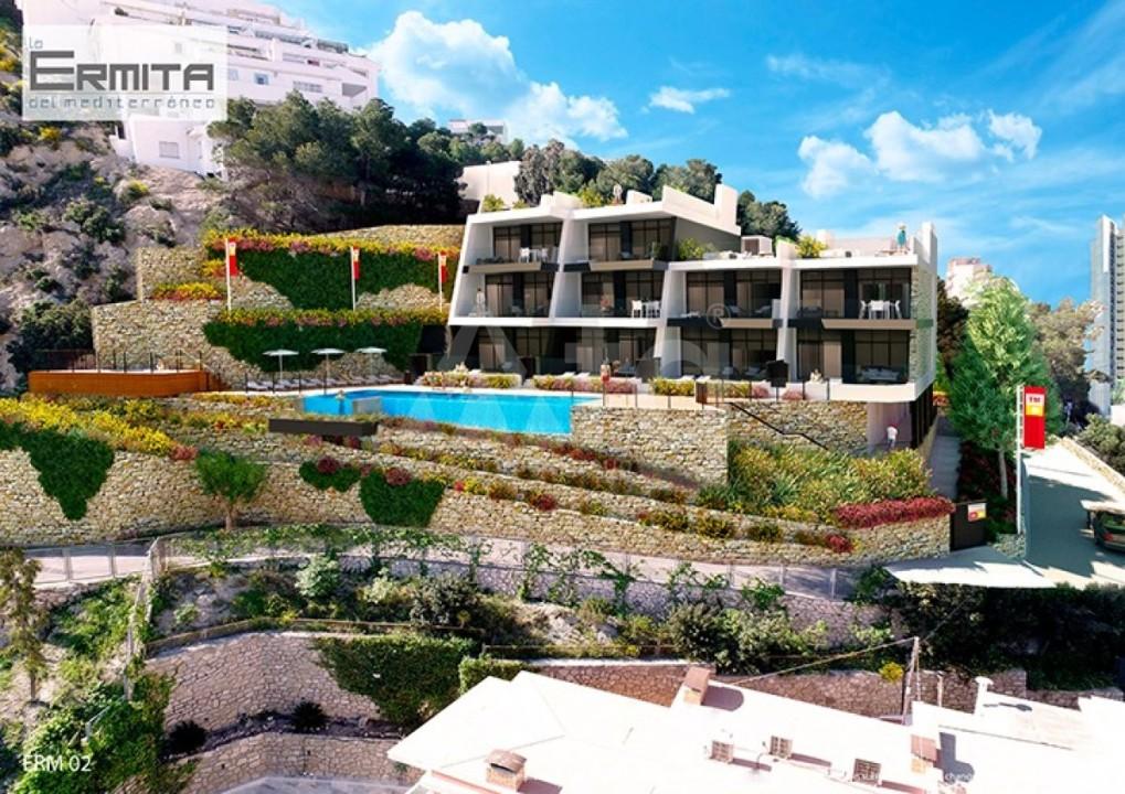 2 bedroom Bungalow in Pilar de la Horadada  - LMR115216 - 2